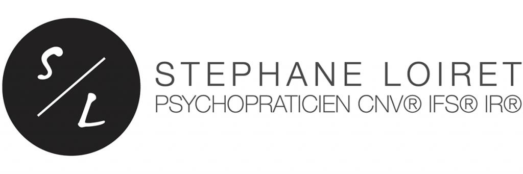 psychologue paris